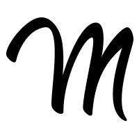 malagademoda_